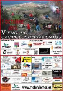 Cartel_V__Enduro_2012